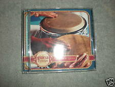 Gloria Estefan No Me Dejes De Querer 2 track CD SINGLE