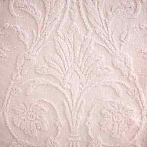 DUNELM Dorma Regency Pink Rose Bath Towel RRP £24