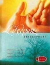 Lifespan Development, 2nd Edition, Kelvin L. Seifert, Robert J. Hoffnung, Michel