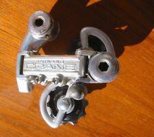 Shimano Crane D-501 Rear Derailleur from DuraAce Group  -1973-1976 - Erocia!