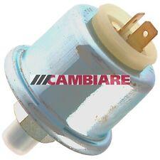 Oil Pressure Transmitter fits NISSAN 300ZX Z31 3.0 2507080W00 25070P7100 Quality