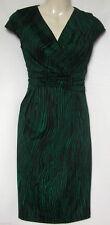 Petite Viscose Casual Tunic Dresses for Women