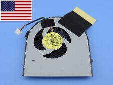 Original CPU Cooling Fan For Acer Aspire V5 S3 SERIES 23.10703.001 FC38