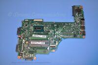 TOSHIBA Satellite C55t-C C55t-C5300 Laptop Motherboard w/ Intel Core i3-5020U