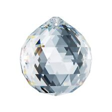 Swarovski Spectra Crystal Ball 50mm - 2 Inches Lead  Free, Very High Quality