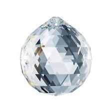 Swarovski Spectra Crystal Ball 50mm Lead Free Wedding Chandelier High Quality
