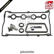 Timing Chain Kit FOR SEAT ALHAMBRA 97->10 CHOICE1/2 1.8 MPV Petrol 7V8 7V9