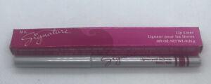 Mary Kay Signature Lip Liner BERRY (# 3055) .009 oz/0.25g. NIB