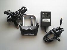 HP IPAQ USB CRADLE & AC ADAPTER FOR: H5150 H5400 H5450 H5455 H5500 H5550 H5555