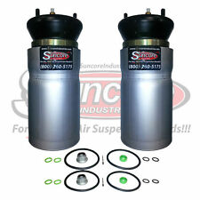 2006-2014 Land Rover Range Rover Sport Front Air Suspension Air Springs - New