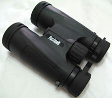 Brand New Waterproof Super Power 10x42 Coated Binocular