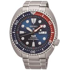 Seiko Prospex Automatic 200m Divers Mens Watch SRPA21K1