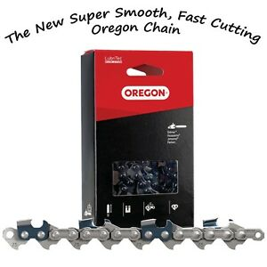 """Oregon 18"""" Saw Chain for Stihl Chainsaws 029 036 044 MS360 460 640 66 Drive Link"""