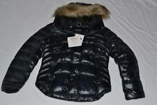 MARMOT WOMENS ALEXIE DOWN JACKET BLACK  S  SMALL BRAND NEW AUTHENTIC #78630