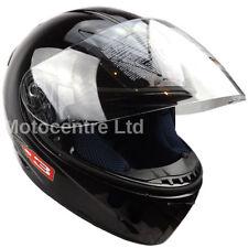 Motorrad-Helme für Glanz AGV XL (61)