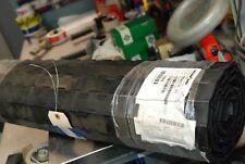 "Rexnord Matop Chain, Mr4705-30, 30"" x 60"" , Black Melt Resistant, New"