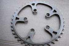 New 39T Chainring 5 bolt Bicycle Chain Ring