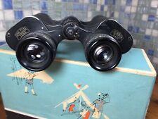 Fernglas binoccular Zeiss Deltrintem 8 x 30