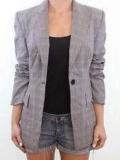 Karen Millen Wool Blazer Coats & Jackets for Women