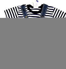 Unbranded Striped Outfits & Sets (0-24 Months) for Boys