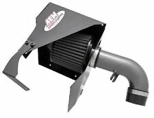 AEM 21-681C COLD AIR INTAKE SYSTEM GRAY for 2005-2008 AUDI A4 2.0L L4