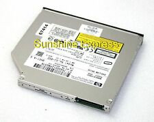 NEW OEM HP 457127-001 IDE DVD±R/RW Burner Drive UJ-852 for HP 2510P