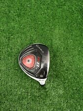 Taylor Made R11s 17 Degree 4 Wood  Head