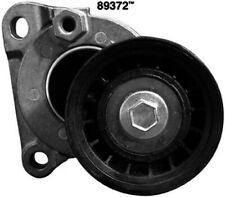 Belt Tensioner Assembly-GAS Dayco 89372