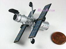 Furuta Choco Egg Series NASA Space Model Full Set of 18