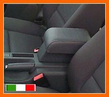 BRACCIOLO PREMIUM per Audi A4 (<2006) PERSONALIZZATO 7 VARIANTI -vedi ns.tappeti