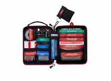 Survival Emergency Solutions SUR-FAKHANDYWHS Handy First Aid Kit