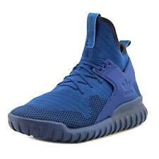 adidas Synthetic Sneakers Athletic Shoes for Men