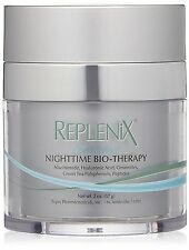 Replenix Enriched Nighttime Bio-Therapy 2 Oz