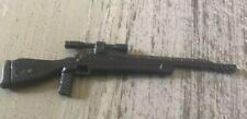 The Corps Weapon BENGALA HAMMER Gun  Lanard Original Figure Accessory