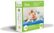 Cricut Cartridge Do Your Best For Cub Scouts- Brand New, Sealed Free Shipping