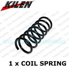 Kilen suspensión trasera de muelles de espiral para Ford S-max parte No. 53247