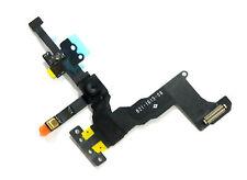 iPhone 5C Frontkamera Kamera Mikrofon Lichtsensor Sensor Flex Kabel Flexkabel