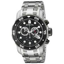 Invicta Subaqua 14339 Wrist Watch for Men