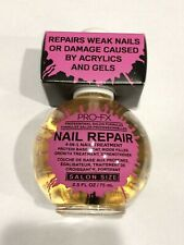 Pro Fx Nail Repair 4-in-1 Nail Treatment 75 ml