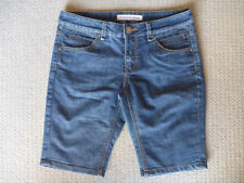 Country Road Regular Shorts for Women