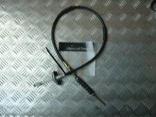SUZUKI Alto 800cc CLUTCH CABLE presto tipo 1981 - >>>>