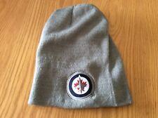 Coors Light NHL Winnipeg Jets Tocque, Knit Hat