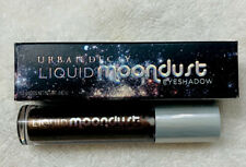 Urban Decay Liquid Moondust Eyeshadow (SPACETIME) NEW Full Size