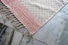 persian rug turkish rug mid century vintage kelim rug large kilim rug 4x6 Feet