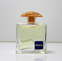 Muelhens 4711 Tosca Miniatur 4 ml Cologne