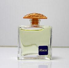 Muelhens Tosca Miniatur 4 ml Cologne
