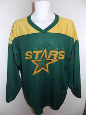 Dallas Stars Mike Modano Official Licensed CCM Jersey Size Adult XL
