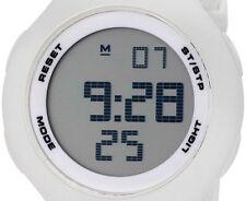 DISPLAY ITEM $50 PUMA Unisex Drop Digital Display Analog Quartz Watch PU91080101