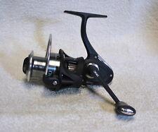 Mitchell 300 8-Bearing Spinning Reel