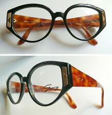 7d62995b94 Genny 112 montatura per occhiali vintage frame 1980s
